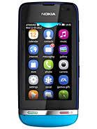 themes nokia asha 310 free download nokia asha 310 full phone specifications