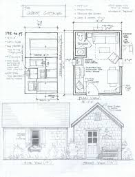 house floor plans free mobile tiny house floor plans ideas free download cabin blueprints