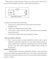 house wiring book u2013 the wiring diagram u2013 readingrat net