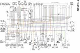 wiring diagram for 2001 suzuki xl7 suzuki xl7 belt diagram