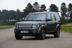 discovery land rover 2000 land rover discovery 2015 pictures land rover discovery front