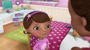 doc mcstuffins season 3 episode 13 doc u0027s dream team filling