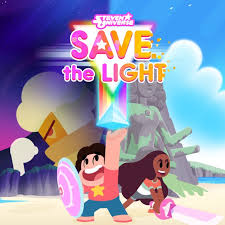 save the light game steven universe save the light for playstation 4 reviews metacritic