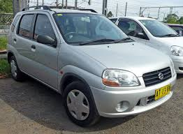suzuki swift 1 5 2000 auto images and specification