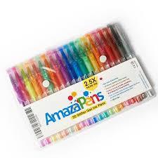 amazon com muji gel ink 15 best gel pens images on pinterest in india gel pens and