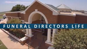 founder house funeral directors life home