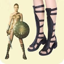 diana shoes aliexpress com buy shoes princess