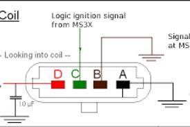 ls1 coil wiring diagram wiring diagram