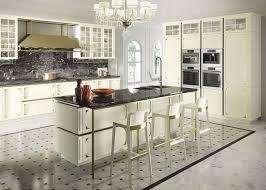Designer Modern Kitchens 226 Best Save Room For Design Images On Pinterest Room The O