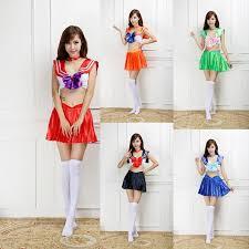 Halloween Costumes Sailor Moon Cheap 12 Months Halloween Costumes Aliexpress