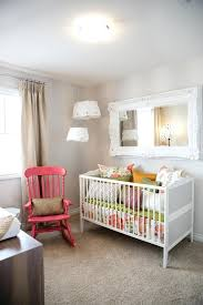 pink baby rocking chair best rocking chairs images on glider chair