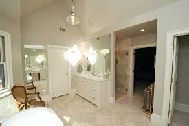 shower ideas bathroom master bath shower ideas plavi grad