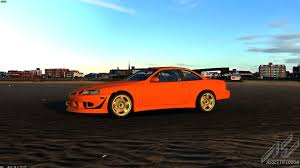 lexus sc400 tuned lexus sc400 1jz drift lexus car detail assetto corsa database