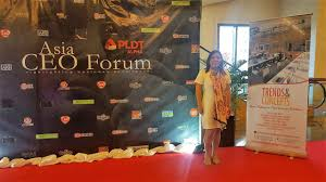 Interior Solutions Inc Asia Ceo Forum With Clint Aranas Trends And Concepts Total