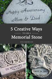 memorial ideas memorial garden ideas for home outdoor decoration