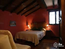 chambre d hote pays basque espagnol meilleur de chambres d hôtes pays basque artlitude artlitude