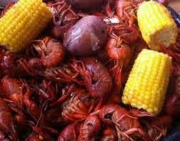 crawfish catering houston catering