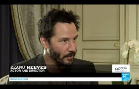 Keanu Reeve Meme - keanu reeves people started to do funny things with that sad
