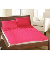 mattresses protectors buy mattresses protectors online at best