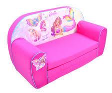 sofa für kinderzimmer kinder sofas für mädchen und kinderzimmer ebay