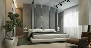 schlafzimmer bilder ideen nauhuri schlafzimmer ideen braun grau neuesten design