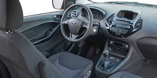 ford land rover interior ford ka review carwow