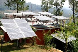 solar for home in india india s home solar power systems market estimated at 250 million