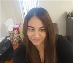how to get lisa raynor hair video servpro of northeast san antonio employee photos