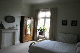 bedroom in victorian house residential case study definitive1
