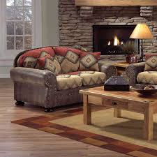 furniture classy southwest furniture for home decor ideas with