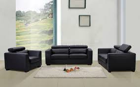 Leather Modern Sofa by Shanghai Black Leather Modern Sofa By J U0026m Furniture