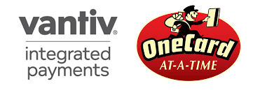 sell your gift cards online onecard vantiv card marketing services