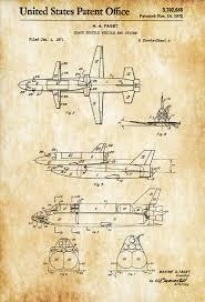 100 aviation decor home wood propeller aviation ebay