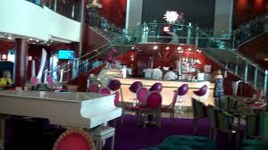norwegian jewel cruise ship youtube