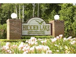 hidden lake apartments orlando fl walk score