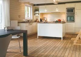 parquet stratifié dans cuisine les 10 meilleures images du tableau sol stratifié lagune