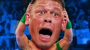 Memes De John Cena - john cena bald memes wikia fandom powered by wikia