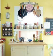 kitchen decor accessories ideas kitchen decor accessories gorgeous Kitchen Accessories And Decor Ideas