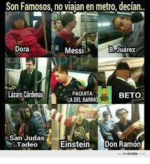 Los Memes De Messi - 25 best memes about messi messi memes