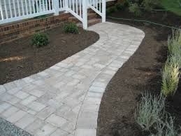 for paver walkways paver house blog ideas for paver walkways paver house blog