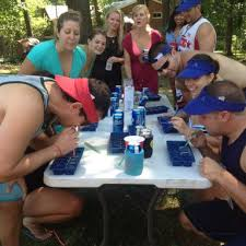 Backyard Olympic Games For Adults Best 25 Redneck Party Games Ideas On Pinterest Redneck Party