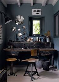 138 best playing house paint colors images on pinterest house