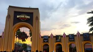 halloween horror nights orlando twitter review universal orlando u0027s halloween horror nights 26