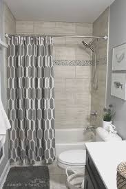 100 pictures of bathroom tiles guide to use bathroom subway