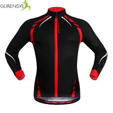 best winter bike jacket popular winter bicycle jacket buy cheap winter bicycle jacket lots