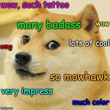 So Doge Meme - doge meme imgflip