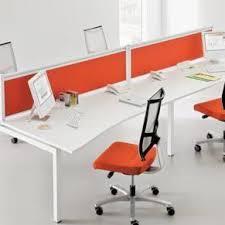 bureau professionnel mobilier de bureau professionnel guyane 973 trouvez un