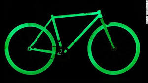 laser lights the laser light that could cut cyclist deaths cnn
