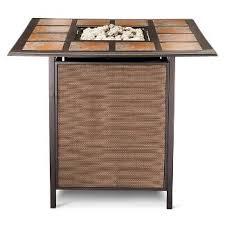 Fred Meyer Patio Furniture Sale Patio U0026 Garden Clearance Target