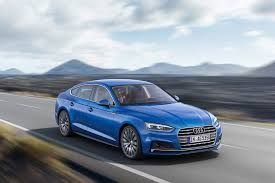family car future cars 2018 and beyond motor trend